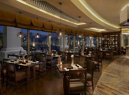 _5_Lao_Restaurant.jpg