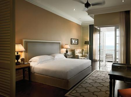 20221_1_Eastern_Oriental_Hotel_Victory_Annexe_studio.jpg