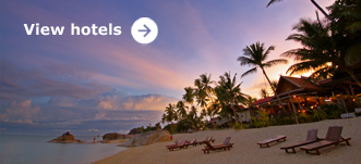 Browse hotels in Phuket