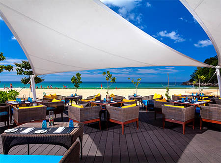 Centara_Grand_Beach_Resort_Phuket_-_The_Beachcomber_Beach_Club.jpg