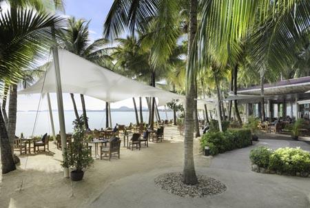 Santiburi_Beach-House-Day-_0180.jpg