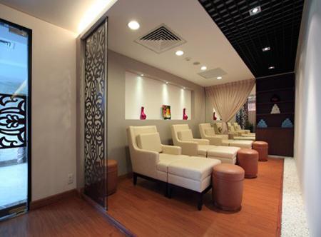 Duxton,_Ho_Chi_Minh_City_-_Spa.jpg
