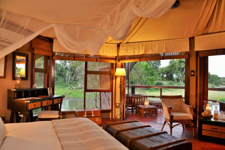 hamiltons_tented_camp_-_suite_1.jpg