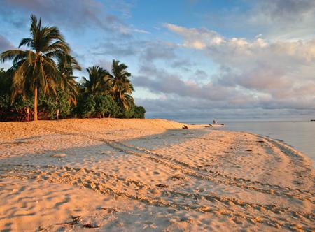 Turtle-Island,-Selingan-Isl.jpg