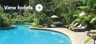 Browse hotels in Ipoh