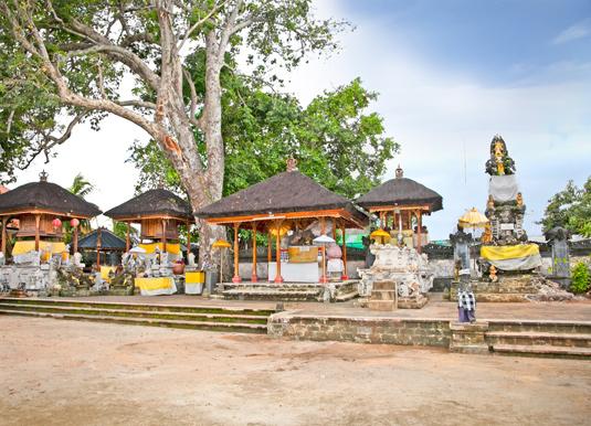 Pura-Dalem-Ning-Temple.jpg