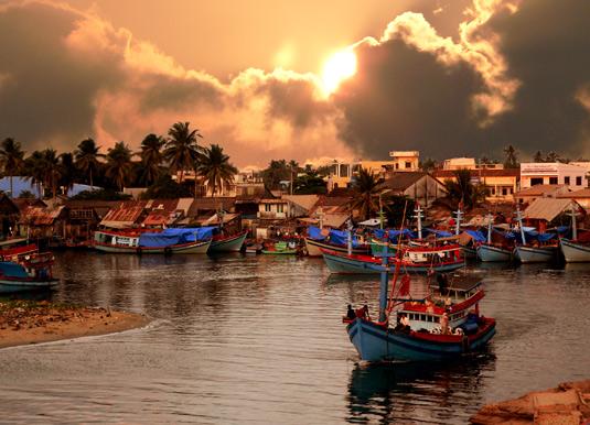Phu-Quoc-Sunset.jpg