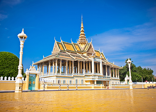 Phnom_Penh1.jpg