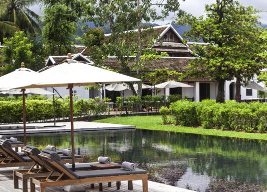 Sofitel-Luang-Prabang-pool.jpg