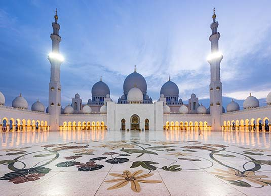 Abu_Dhabi_Grand_Mosque.jpg