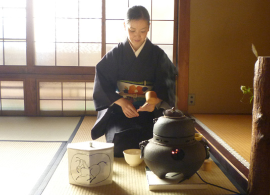 Kyoto-tea-ceremony.jpg