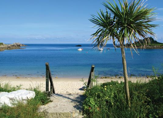 Old-town-beach-in-St-Marys.jpg