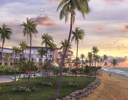 Heritance_Negombo_Beach_and_Pool.jpg