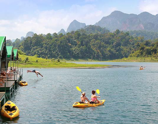 Elephant_Hills_-_Rainforest_Camp_-_Canoe.jpg