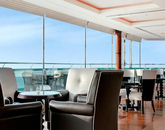Hilton_Dubai_Jumeirah_-_BICE_Sky_Bar.jpg