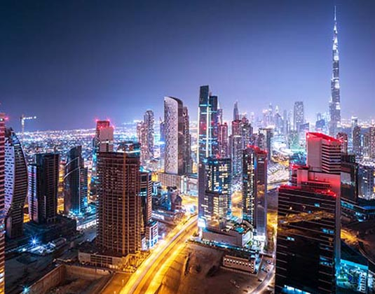 Dubai_city_at_night.jpg