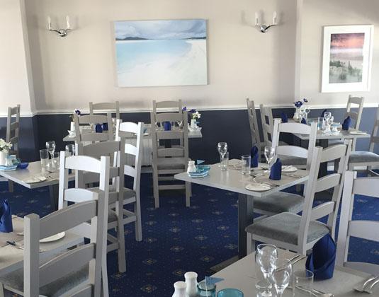 Highlands_-_Restaurant.jpg