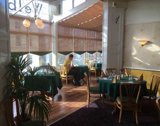 Welbeck_-_Restaurant.jpg