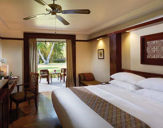 Melia_Bali_-_Guest_Room.jpg