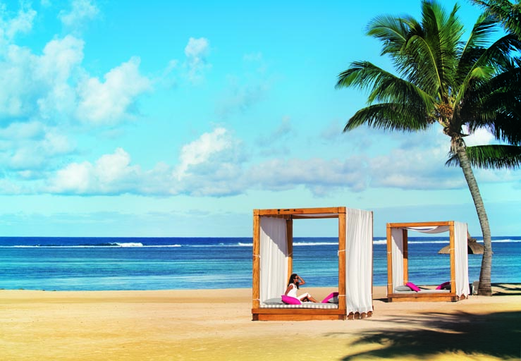 Outrigger-mauritius-beach-resort-ext-beach-cabana4.jpg