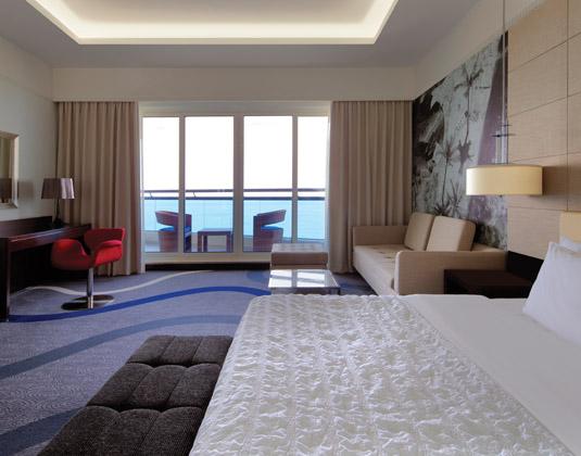 Le_Meridien_Al_Aqah_-_Superior_Room.jpg