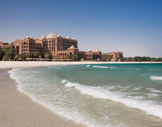 Emirates_Palace_-_View_from_beach.jpg