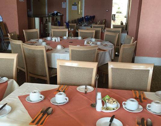Rutland_-_Dining_Room.jpg