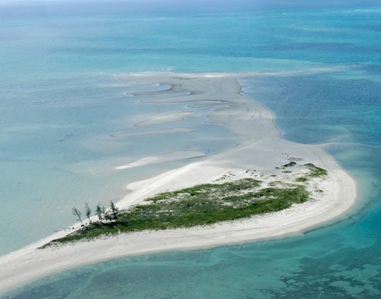 Mozambique_-_Island.jpg