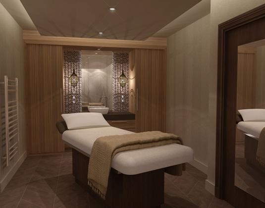 St_Pierre_Park_-_Treatment_Room.jpg