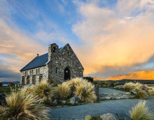 Church_of_the_Good_Shepard_Lake_Tekapo.jpg