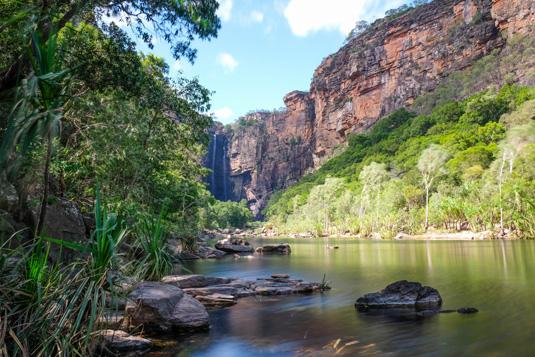 Kakadu_National_Park_shutterstock_682882960.jpg