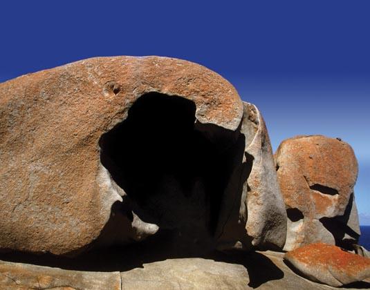 Kangaroo_Island_iamge.jpg