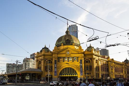 Melbourne,_VIC_646750.jpg