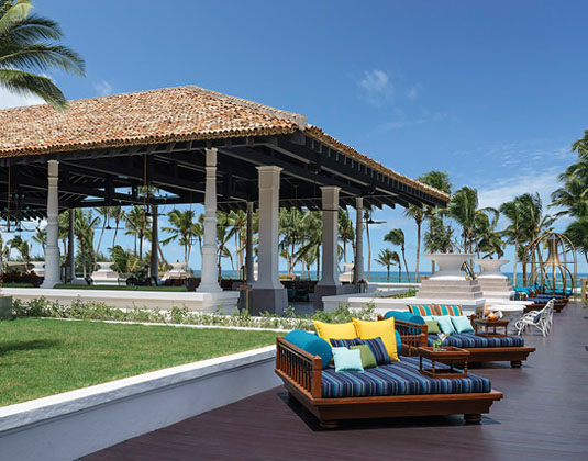 Shangri-Las_Hambantota_Resort_and_Spa_-_Gimanhala_Deck.jpg