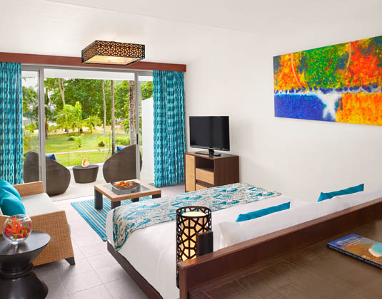 Avani_Seychelles_Barbarons_Resort_-_Garden_View_Room_Upper_Floor.jpg