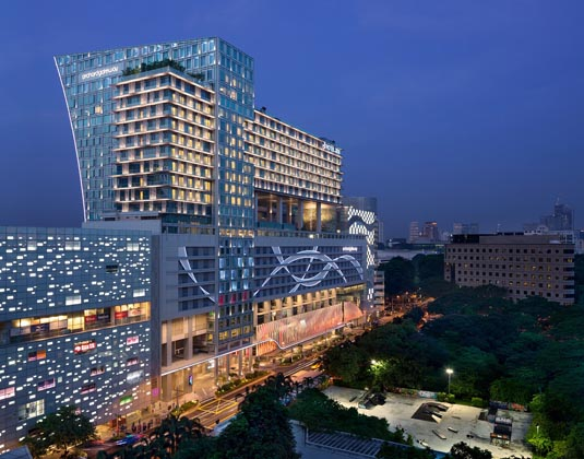 Hotel_Jen_Orchard_Gateway_-_Facade_Night.jpg