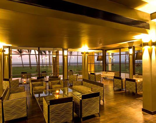 Anantaya_Chilaw_-_Lounge_Bar.jpg