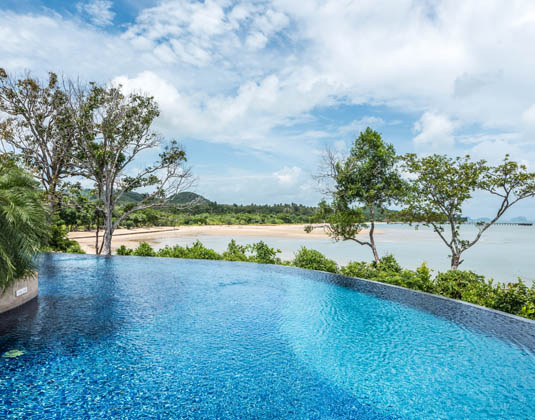 Koh_Yao_Yai_Village_-_Swimming_Pool_and_Bay.jpg
