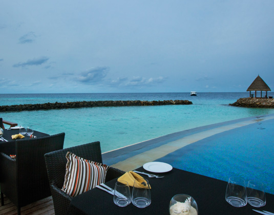 Vivanta_by_Taj_Coral_Reef_-_The_Grill.jpg