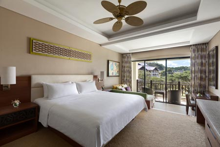Shangri-Las-Rasa-Ria-Resort-and-Spa-Garden-Wing-Deluxe-Room-King-1355774.jpg