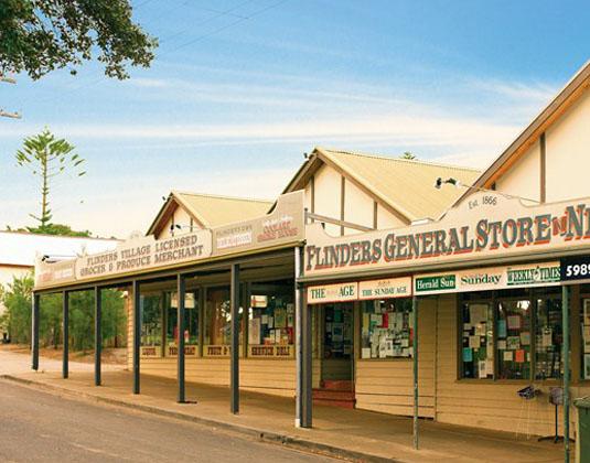 Mornington_Peninsula_-_Flinders.jpg