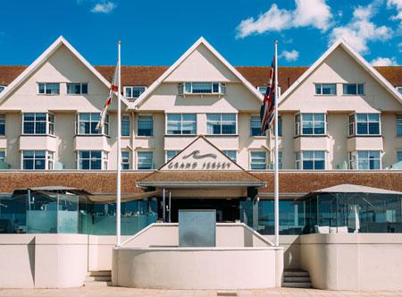 The-Grand-Hotel-_facade.jpg