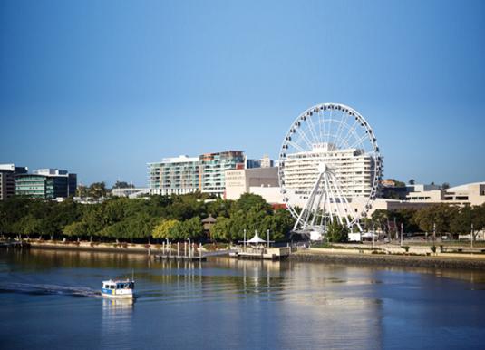 Brisbane-South-Bank-Precinc.jpg