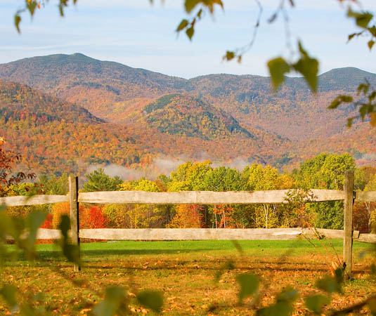 Vermont_in_the_Fall.jpg