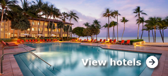 Browse hotels in Florida Keys