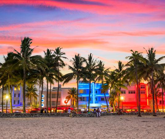 Ocean_Drive,_Miami.jpg