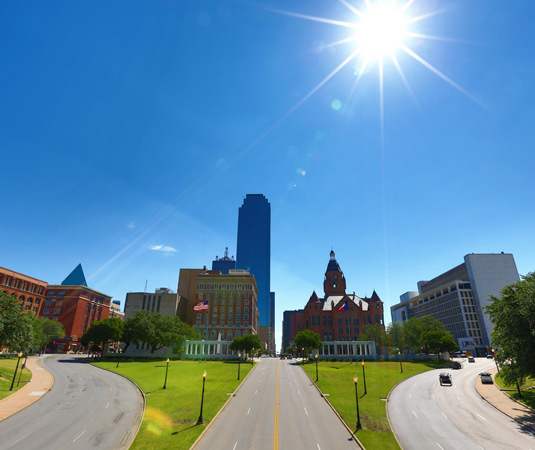 Dallas_and_Fort_Worth_Dallas_Sixth_Floor_Museum_Square.jpg
