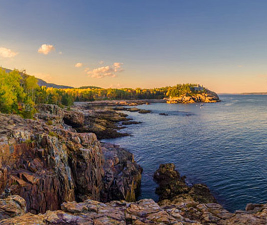 Acadia_National_Park,_Maine.jpg
