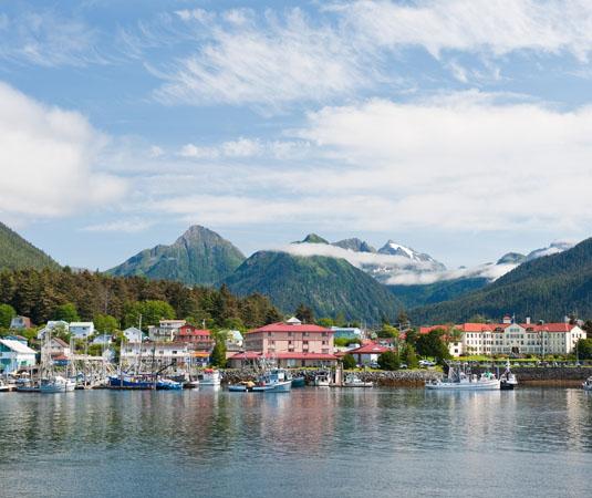 Alaska,_Sitka.jpg