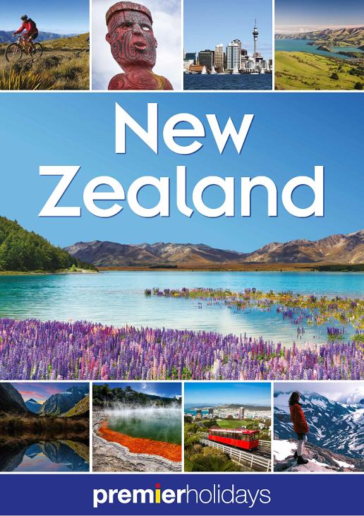 0617_1486_New_Zealand_Poster_LR.pdf